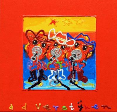 http://myshop.s3-external-3.amazonaws.com/shop1101100.pictures.1932g.jpg
