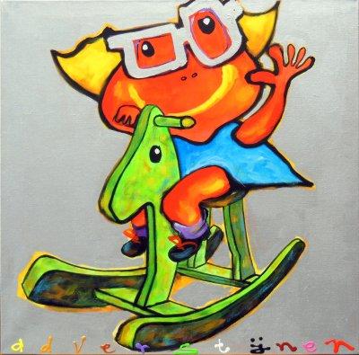 http://myshop.s3-external-3.amazonaws.com/shop1101100.pictures.1940g.jpg