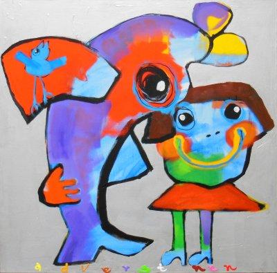 http://myshop.s3-external-3.amazonaws.com/shop1101100.pictures.1942g.jpg