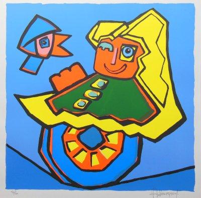 http://myshop.s3-external-3.amazonaws.com/shop1101100.pictures.1948g.jpg
