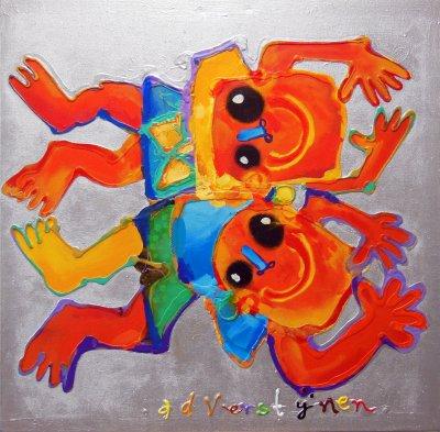 http://myshop.s3-external-3.amazonaws.com/shop1101100.pictures.1953g.jpg