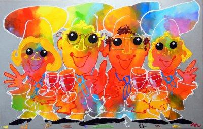 http://myshop.s3-external-3.amazonaws.com/shop1101100.pictures.1956g.jpg