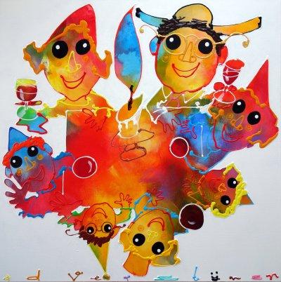 http://myshop.s3-external-3.amazonaws.com/shop1101100.pictures.1959g.jpg