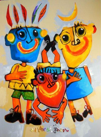 http://myshop.s3-external-3.amazonaws.com/shop1101100.pictures.1968g.jpg