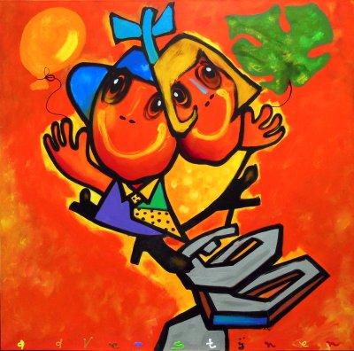 http://myshop.s3-external-3.amazonaws.com/shop1101100.pictures.1970g.jpg