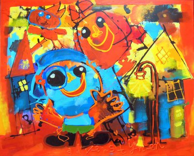 http://myshop.s3-external-3.amazonaws.com/shop1101100.pictures.1974g.jpg