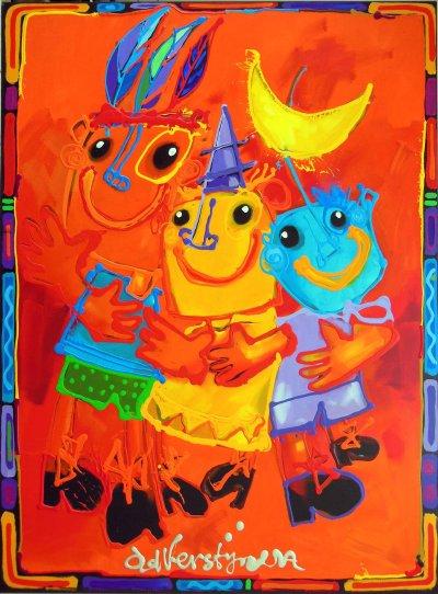 http://myshop.s3-external-3.amazonaws.com/shop1101100.pictures.1982g.jpg