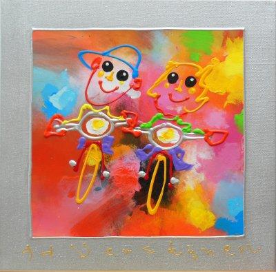 http://myshop.s3-external-3.amazonaws.com/shop1101100.pictures.1983g.jpg