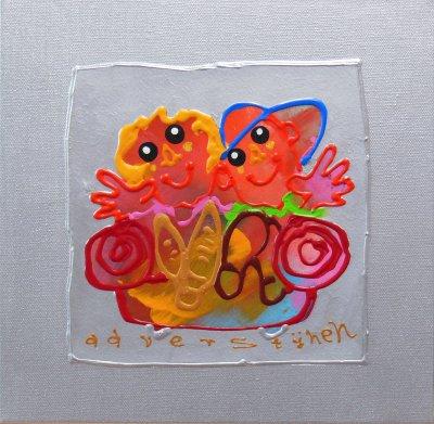 http://myshop.s3-external-3.amazonaws.com/shop1101100.pictures.1987g.jpg