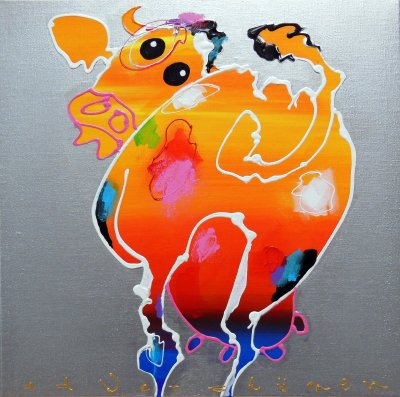http://myshop.s3-external-3.amazonaws.com/shop1101100.pictures.1990g.jpg