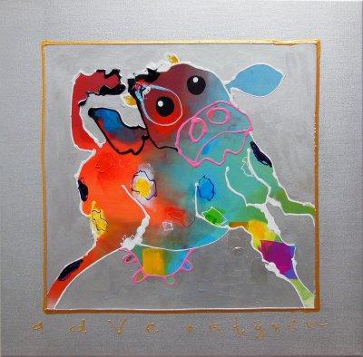 http://myshop.s3-external-3.amazonaws.com/shop1101100.pictures.1992g.jpg