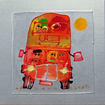 http://myshop.s3-external-3.amazonaws.com/shop1101100.pictures.1993g.jpg