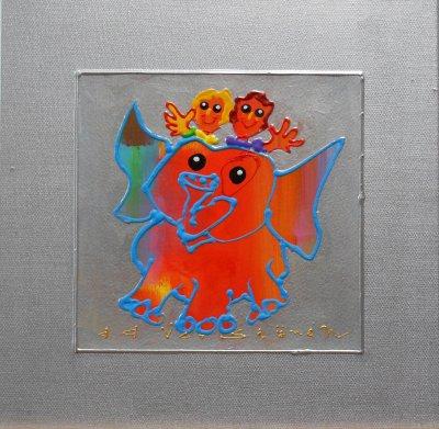 http://myshop.s3-external-3.amazonaws.com/shop1101100.pictures.1994g.jpg