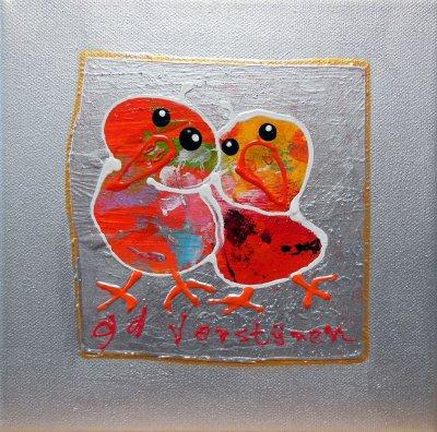 http://myshop.s3-external-3.amazonaws.com/shop1101100.pictures.1996g.jpg