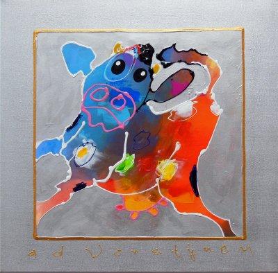 http://myshop.s3-external-3.amazonaws.com/shop1101100.pictures.1998g.jpg