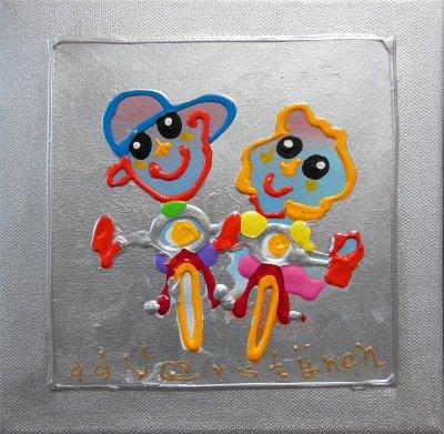 http://myshop.s3-external-3.amazonaws.com/shop1101100.pictures.2000g.jpg