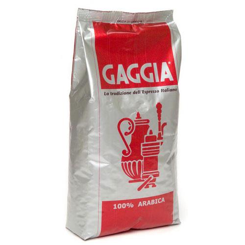 Koffiebonen (1 kilo)