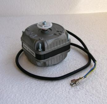 Ventilator motor 5 W / RM-05 230 V