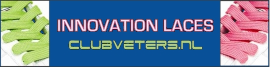 clubveters.nl display sticker blauw.jpg