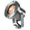 ARIGO RVS LED SPOT