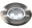 12 VOLT GRONDSPOT ASTRUM RVS LED