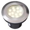 AUREUS RVS 316 LED SPOT WARM-WIT