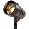 CORVUS LED SPOT 12 VOLT GARDEN LIGHTS