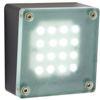 HALO WANDLAMP        LED