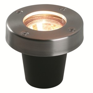 12V TUINVERLICHTING UMBRA LED GRONDSPOT