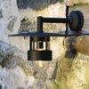 FREJA 504-750 KONSTSMIDE LAMP