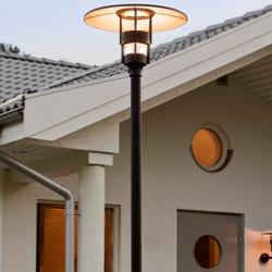 FREJA 524-750 LAMP KONSTSMIDE