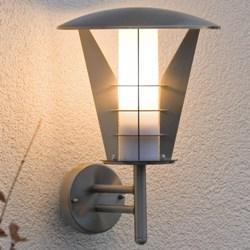 LIVORNO 7343 RVS LAMP KONSTSMIDE