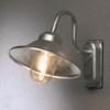 VEGA 556-320 LAMP KONSTSMIDE