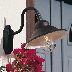 Konstsmide classic buitenlampen