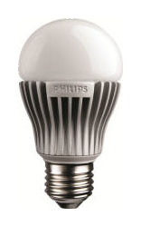Philips ledlamp