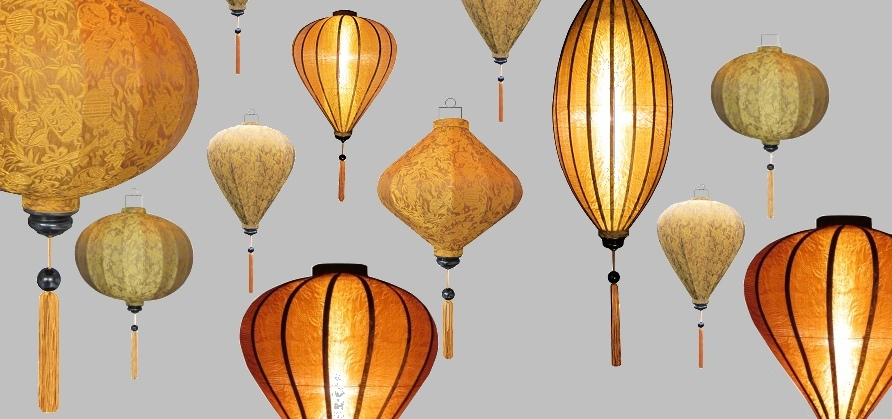 lampion verlichting voor decoratie van bruiloft feesttent. Black Bedroom Furniture Sets. Home Design Ideas