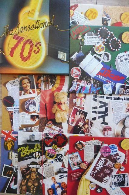 http://myshop.s3-external-3.amazonaws.com/shop1310900.pictures.au6.jpg