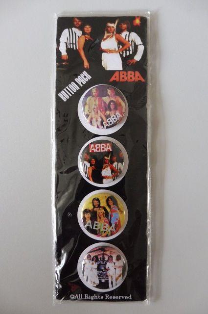 http://myshop.s3-external-3.amazonaws.com/shop1310900.pictures.f89.jpg