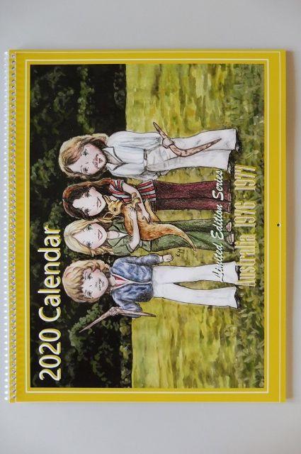 http://myshop.s3-external-3.amazonaws.com/shop1310900.pictures.m52.jpg