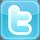 logo_twitter_40.png