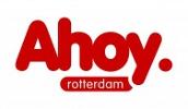 Picknicktafel Ahoy Rotterdam