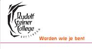 Picknicktafel Rudolf Steiner College Rotterdam