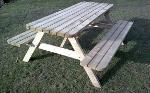 Picknicktafel lengte 1.80m.jpg