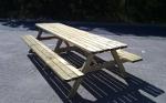 Picknicktafel lengte 3.00m.jpg