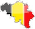 belgische-vlag.jpg