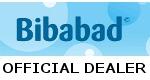 bibabad logo.jpg
