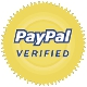 paypal_verified.jpg