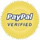 paypal_verified.jpg