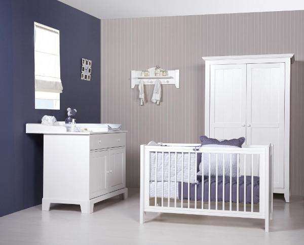 babykamer uitverkoop? ja! v.a. 549 eur + gratis producten uitzoeken!, Deco ideeën