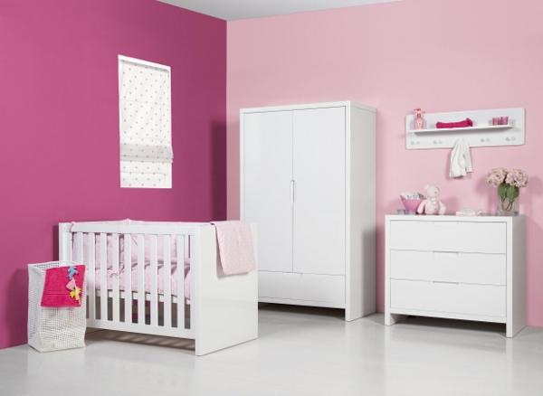 Kinderkamer aanbieding al v a 549 eur gratis producten uitzoeken - Gordijn voor baby kamer ...